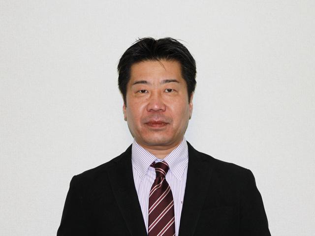 濱崎 憲勝